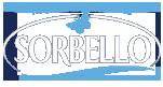 Acqua Minerale Naturale Sorbello