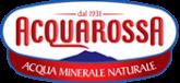 Acqua Minerale Naturale Acquarossa