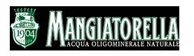 Acqua Minerale Naturale Cavagrande